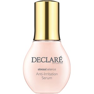 Declaré - Stress Balance - Anti-Irritation Serum