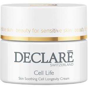 declare-pflege-stress-balance-cell-life-cream-50-ml