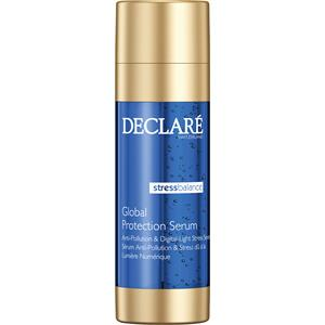 Declaré - Stress Balance - Global Protection Serum