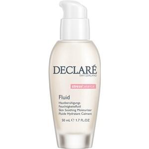 Declaré - Stress Balance - Skin Soothing Moisturising Fluid