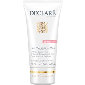 declare-pflege-stress-balance-skin-meditation-mask-75-ml