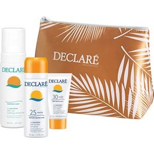 declare-pflege-sun-sensitive-kennenlern-set-anti-wrinkle-sun-cream-spf-30-25-ml-anti-wrinkle-sun-spray-spf-25-50-ml-after-sun-soothing-shower-foam