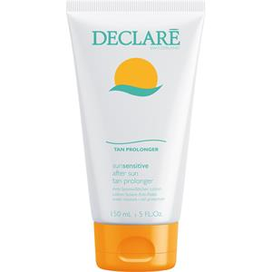 Declaré - Sun Sensitive - Sun Sensitive After Sun Tan Prolonger