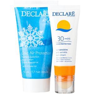 Declaré - Sun Sensitive - WM Special Duo Pack