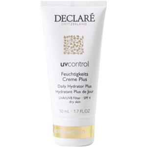 Declaré - UV Control - Feuchtigkeits Creme Plus