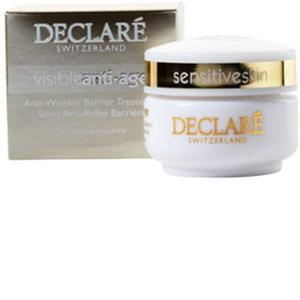 Declaré - Visible - Anti-Wrinkle Barrier Treatment Dry