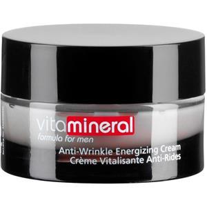 Declaré - Vita Mineral for Men - Anti-Wrinkle Energizing Cream