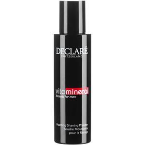 Declaré - Vita Mineral for Men - Foaming Shaving Powder