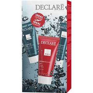 Declaré - Vita Mineral for Men - Power Box