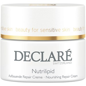 declare-pflege-vital-balance-nutrilipid-aufbauende-repair-cream-50-ml