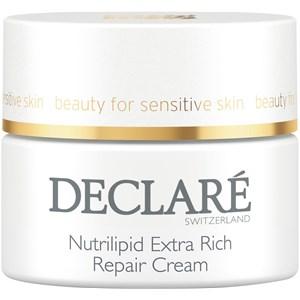 declare-pflege-vital-balance-nutrilipid-extra-rich-50-ml
