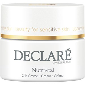 declare-pflege-vital-balance-nutrivital-24h-cream-50-ml