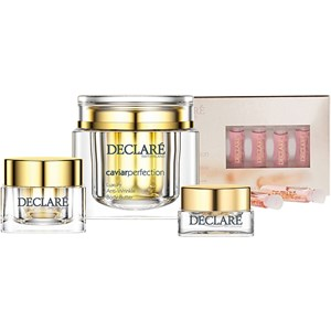 Declaré - Christmas sets - Caviar Perfection Set