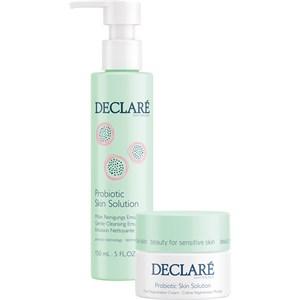 Declaré - Probiotic Skin Solution - Gift Set