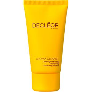 Decléor - Aroma Cleanse - Crème Gommante Phytopeel