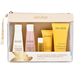 Decléor - Aroma Cleanse - Discovery Kit