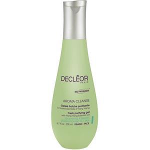 Decléor - Aroma Cleanse - Gelée Fraîche Purifiante