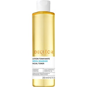 decleor-gesichtspflege-aroma-cleanse-lotion-tonifiante-essentielle-200-ml