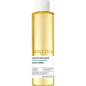 Decléor - Aroma Cleanse - Lotion Tonifiante Essentielle