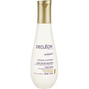 Decléor - Aroma Cleanse - Lotion de Soin Jeunesse