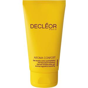 Decléor - Aroma Epil Expert - Gel Double Action Post-Épilation Anti-Repousse & Hydratant