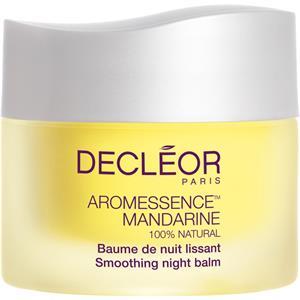 Decléor - Aroma Lisse - Baume de Nuit Lissant