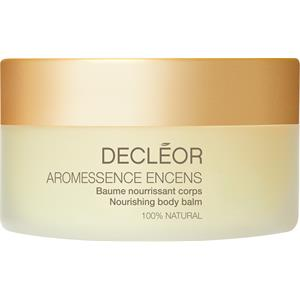 decleor-korperpflege-aroma-nutrition-baume-nourrissant-corps-125-ml