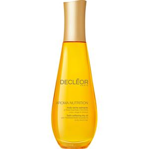 decleor-korperpflege-aroma-nutrition-huile-seche-satinante-100-ml