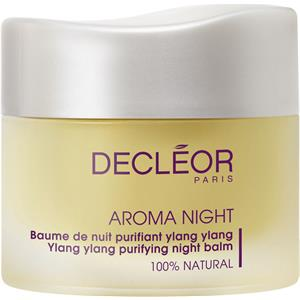 decleor-gesichtspflege-aroma-purete-baume-de-nuit-purifiant-ylang-ylang-15-ml