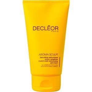 Decléor - Aroma Sculpt - Gel-Crème Restructurant Action Vergetures