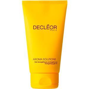 Decléor - Aroma Solutions - Gel Énergétique Prolagène
