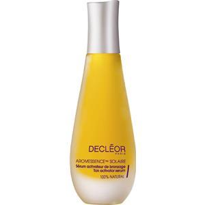 Decléor - Aroma Sun Expert - Solaire Tan Activator Serum