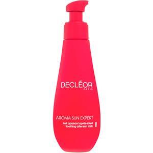 Decléor - Aroma Sun Expert - Lait Apaisant Après-Soleil