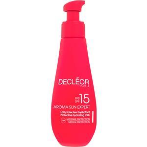 Decléor - Aroma Sun Expert - Lait Protecteur Hydratant