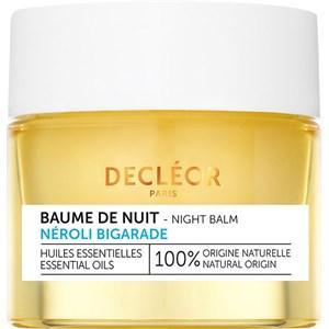 Decléor - Aromessence - Aromessence Néroli Amara Baume de Nuit Hydratant