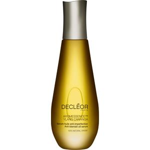 Decléor - Aromessence - Aromessence Ylang Cananga Sérum-Huile Anti-Imperfection