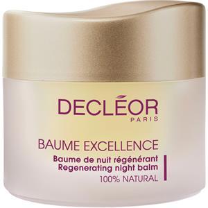 Decléor - Excellence De L'Âge - Baume de Nuit Régénérant