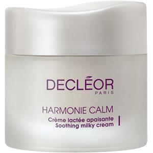 Decléor - Harmonie Calm - Crème Lactée Apaisante