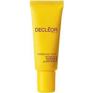 Decléor - Harmonie Calm - Gel-Crème Yeux