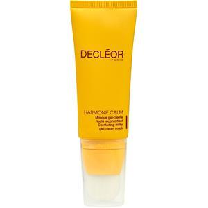 Decléor - Harmonie Calm - Masque Gel-Crème