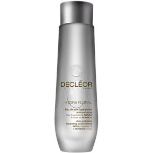 Decléor - Hydra Floral Multi-Protection - Anti-Pollution Active Lotion