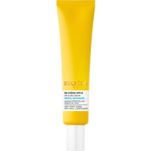 decleor-gesichtspflege-hydra-floral-multi-protection-bb-creme-activatrice-d-hydratation-24h-light-40-ml
