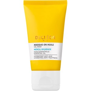 Decléor - Hydra Floral Multi-Protection - Masque Expert Ultra-Hydratant & Repulpant