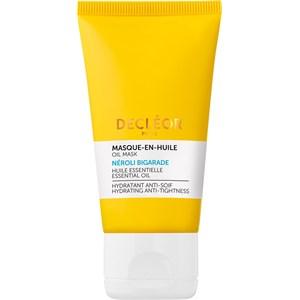 Decléor - Hydra Floral Multi-Protection - Masque Expert Ultra-Hydratant & Repulpant