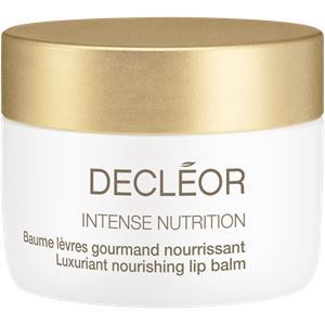 Decléor - Intense Nutrition - Baume Levres Lippenbalsam
