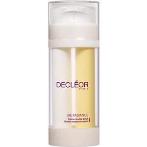 Decléor - Life Radiance - Crème Double Éclat