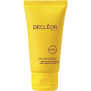 Decléor - Life Radiance - Masque Flash Éclat