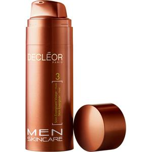 Decléor - Men Skincare - Fluide Soin Énergisant Visage