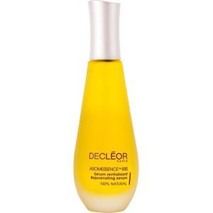 Decléor - Prolagène Lift - Aromessence Iris