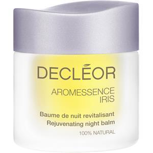 Decléor - Prolagène Lift - Baume de Nuit Revitalisant Iris